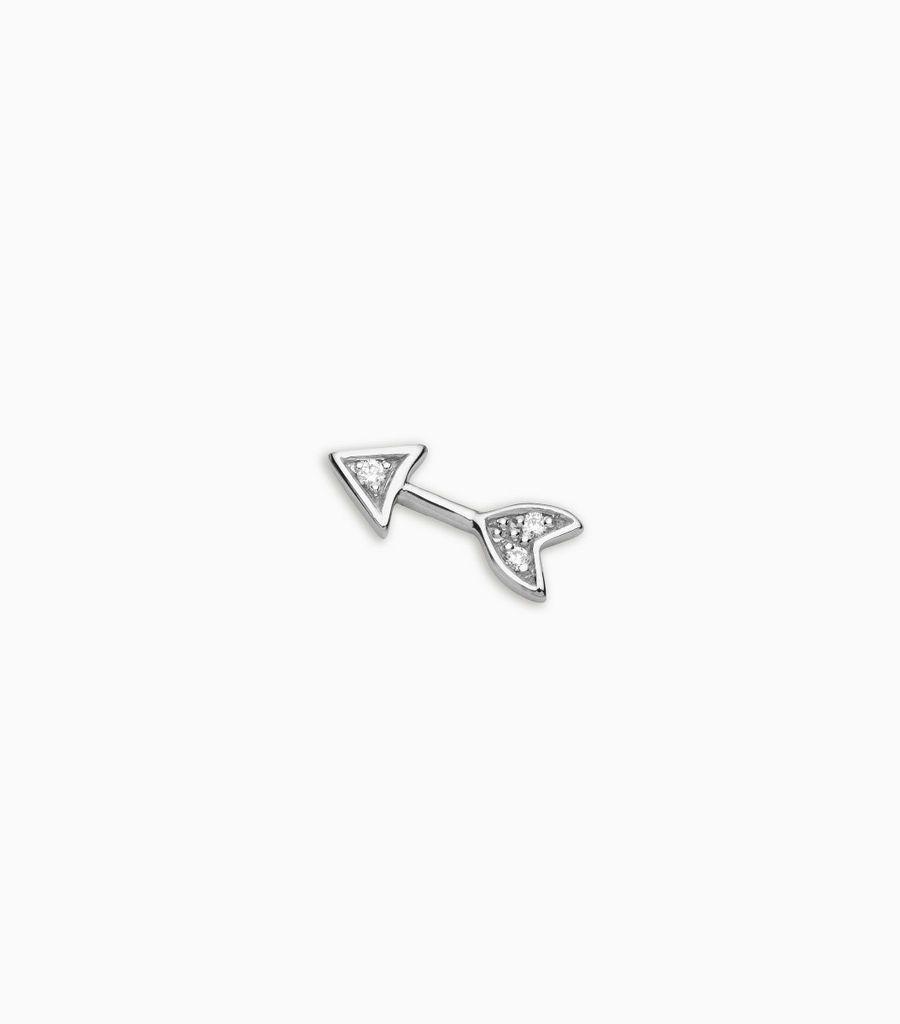 Arrow - Love Struck