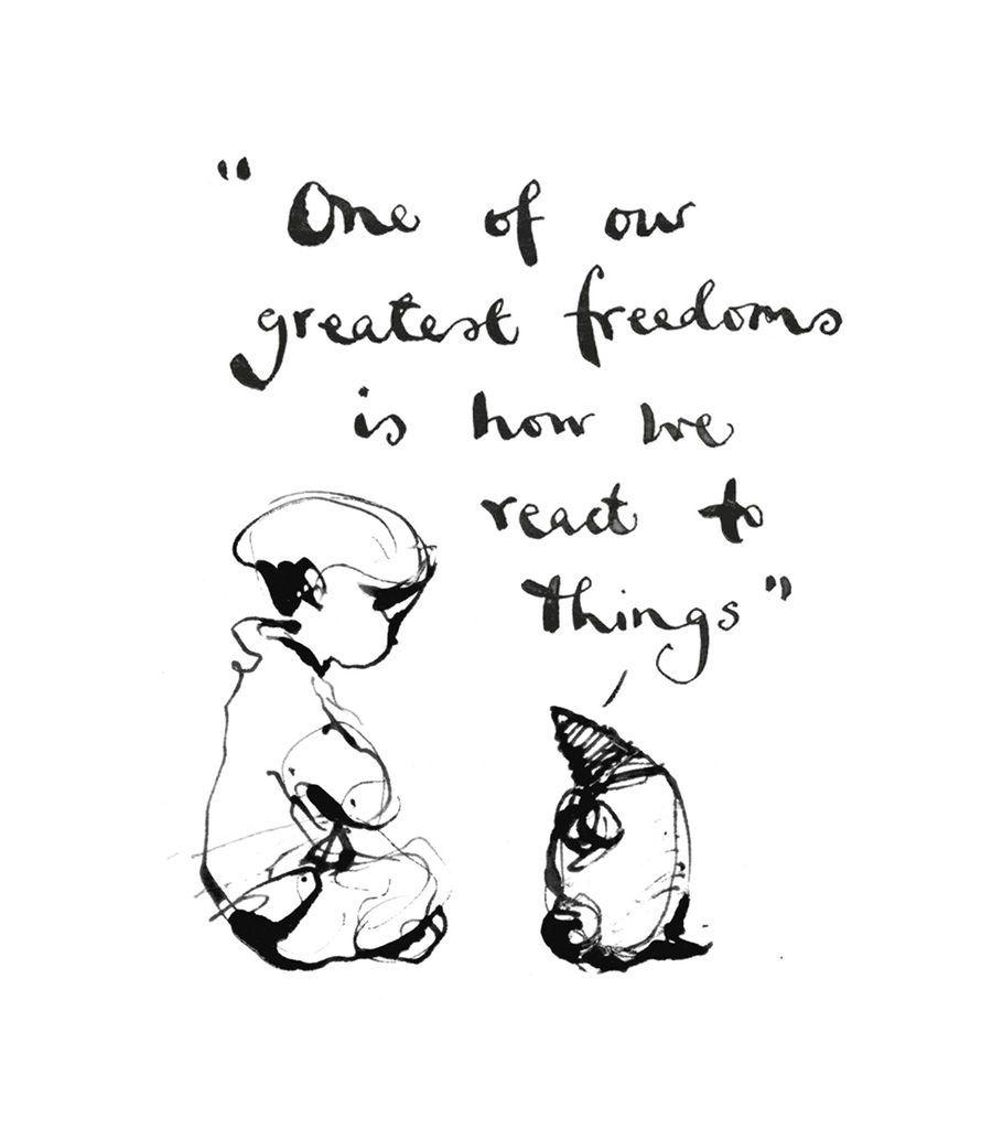 Freedom Lumiere