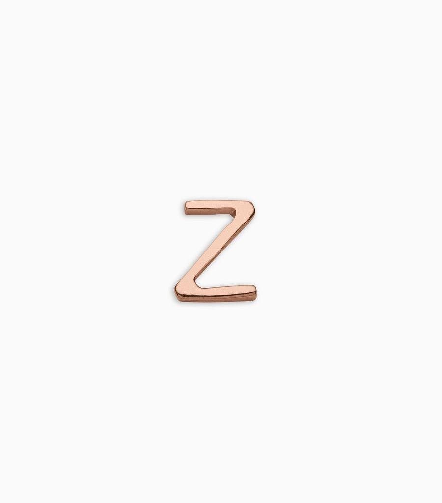 Z Rose Gold