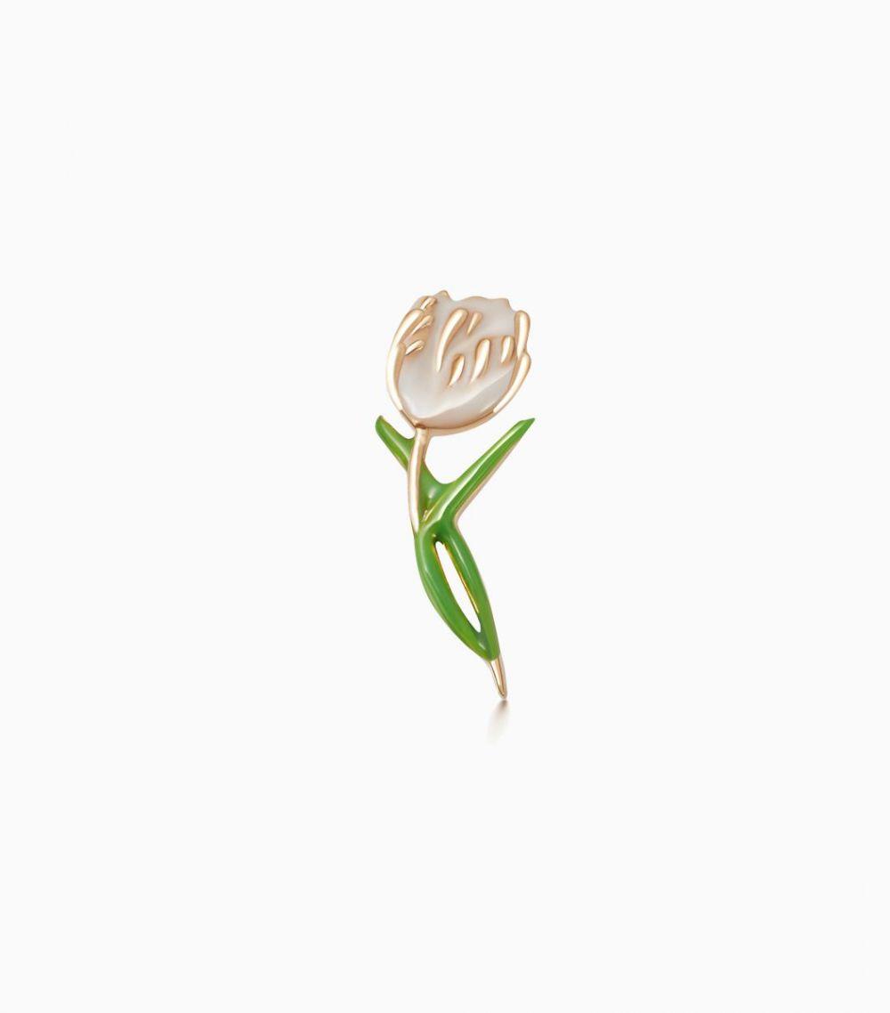 Tulip - Pure Love