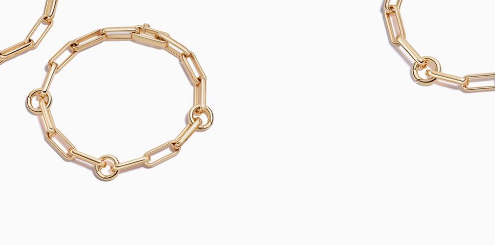 Introducing The Loquet Bracelet